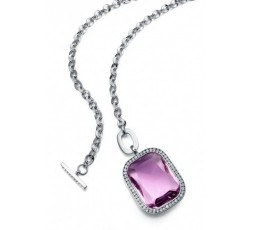 Colgante Viceroy Jewels Ref. 1024C000-96