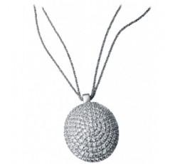 Colgante Viceroy Jewels Ref. 1038C000-30