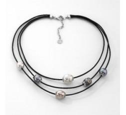 Collar perlas Majorica Ref. 12030.10.2.000