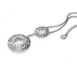 Colgante Viceroy Jewels Ref. 1089C000-20