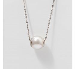 Collar con perla Majorica Ref. 15466.01.2.000