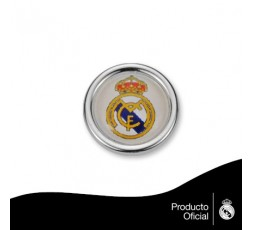 Pin Real Madrid Ref. 30-053