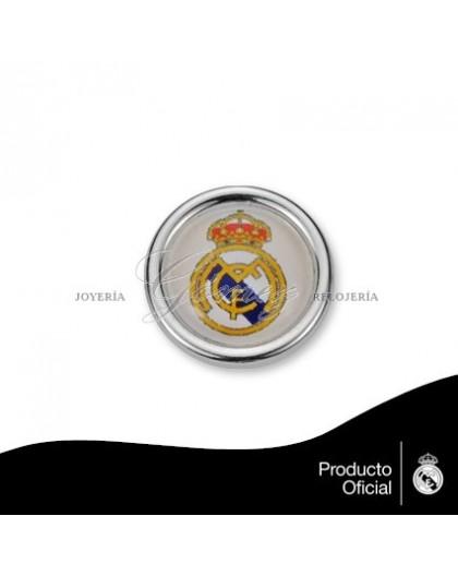 Pin Real Madrid Ref. 30-053