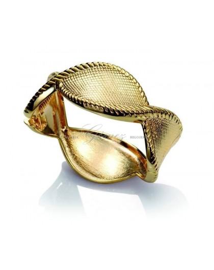 Brazalete Viceroy Fashion Ref. 3075P01012