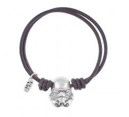 Pulsera trooper Star Wars Ref. SW1001B0