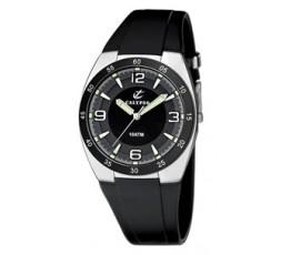Correa Reloj Calypso Ref. K6044/40