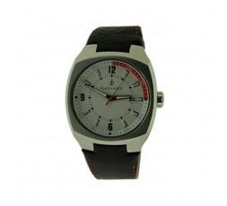 Reloj Radiant ref. RA10502