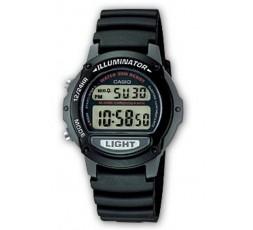 Reloj Casio ref. LW-22H-1AVHE