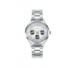 Reloj cadete Viceroy Ref. 401101-05