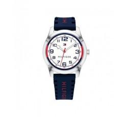 Reloj de cadete Tommy Hilfiger Ref. 1791458