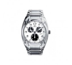 Reloj Fernando Alonso Viceroy ref. 47561-15