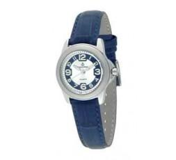 Reloj Calypso ref. K5125/1