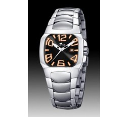 Reloj Lotus ref. 15505/4