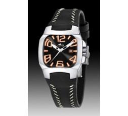 Reloj Lotus ref. 15509/A