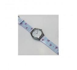 Reloj frozen de Agatha Ruiz de la Prada Ref. AGR193