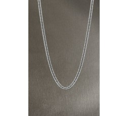 Collar de acero Lotus Style Ref. LS1682-1/1