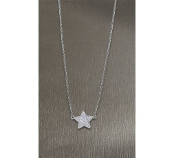 Colgante estrella Lotus Style Ref. LS1864-1/1