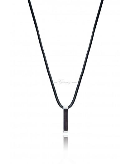 Colgante Viceroy Fashion Ref. 75019C09010