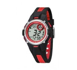 Reloj Calypso digital Ref. K5558/5