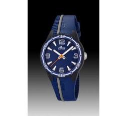 Reloj cadete Lotus comunion Ref. 15941/6