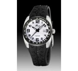 Reloj cadete comunion Ref. 15569/1