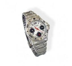 Reloj Time Force ref. TF3087B02M