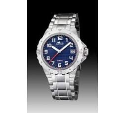 Reloj cadete Lotus Ref. 15574/2