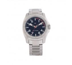 Reloj de cadete Tommy Hilfiger Ref. 1791379