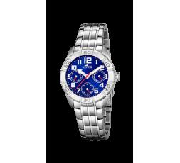Reloj Cadete Lotus multifuncion Ref. 15831/5