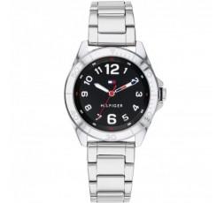 Reloj de cadete Tommy Hilfiger Ref. 1791601