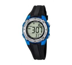 Reloj cadete Calypso Ref. K5685/5