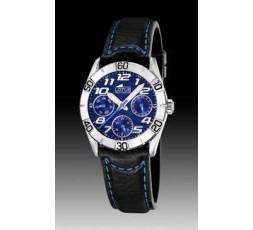 Reloj cadete Lotus comunion Ref. 15651/8