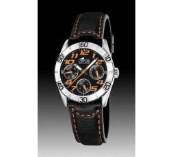 Reloj cadete Lotus comunion Ref. 15651/A