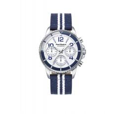 Reloj de cadete Viceroy Real Madrid Ref. 42298-07