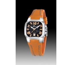 Reloj Lotus ref. 15510/7
