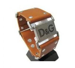 Pulsera D&G ref. DJ0369