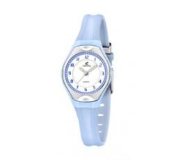 Reloj Calypso Refe. K5163/M