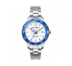 Reloj de cadete Real Madrid Viceroy Ref. 40960-05