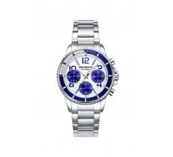 Reloj Real Madrid Viceroy de cadete Ref. 42300-07