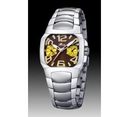 Reloj Lotus ref. 15504/5