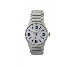 Reloj cadete Tommy Hilfiger Ref. 1791124