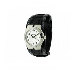 Reloj Time Force ref. TF2942B02