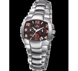 Reloj Fernando Alonso Viceroy ref. 432015-45