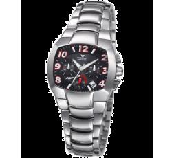Reloj Fernando Alonso Viceroy ref. 432016-55