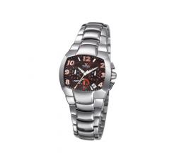 Reloj Fernando Alonso Viceroy Ref. 432016-45