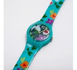 Reloj flip de Agatha Ruiz de la Prada Ref. AGR204