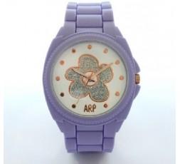 Reloj Gum de agatha Ruiz de la Prada Ref. AGR184