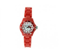 Reloj Hello Kitty ref. R-4400601-HKW