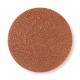 Moneda Oro Copper Mi Moneda Ref. M-ORO-19-L