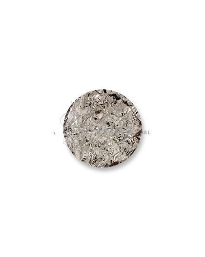 Moneda Roca Grey Mi Moneda Ref. M-ROC-12-L
